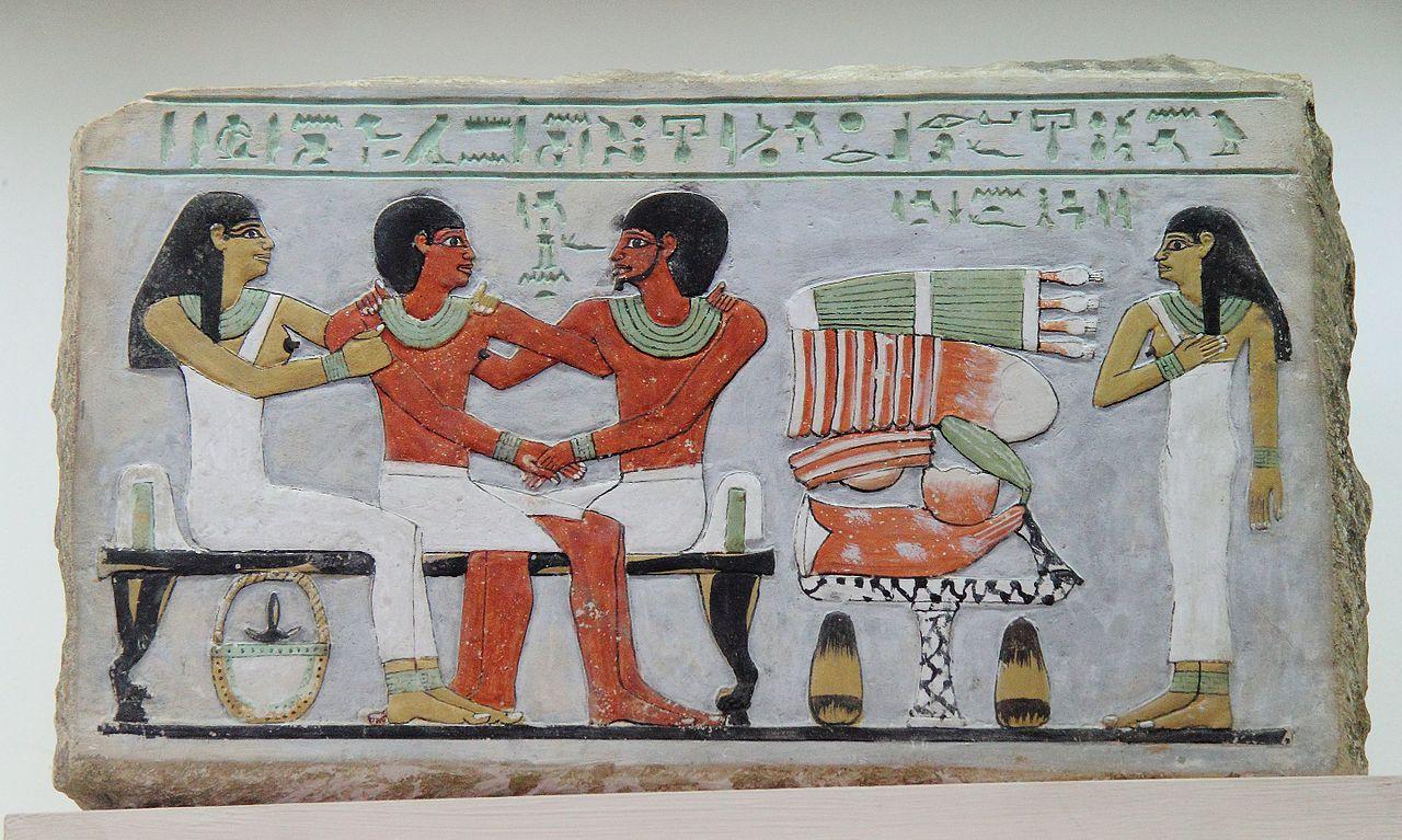 Ägyptisches_Museum_Kairo_2016-03-29_Grabstele_des_Amenemhet.jpg