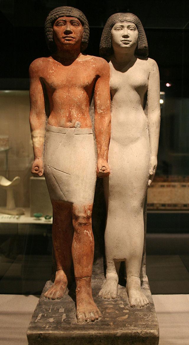 Ägyptisches_Museum_Leipzig_057.jpg