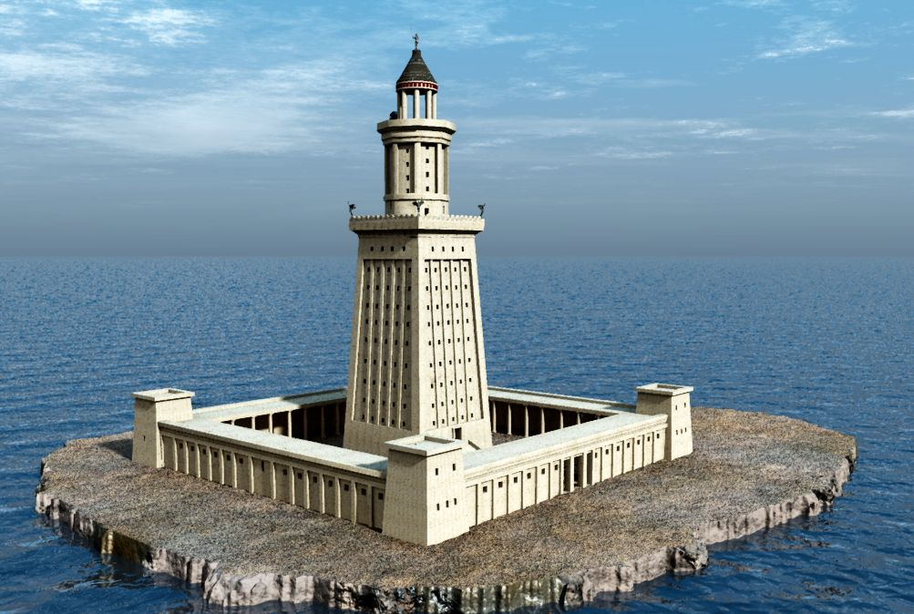Александрийский-маяк.jpg