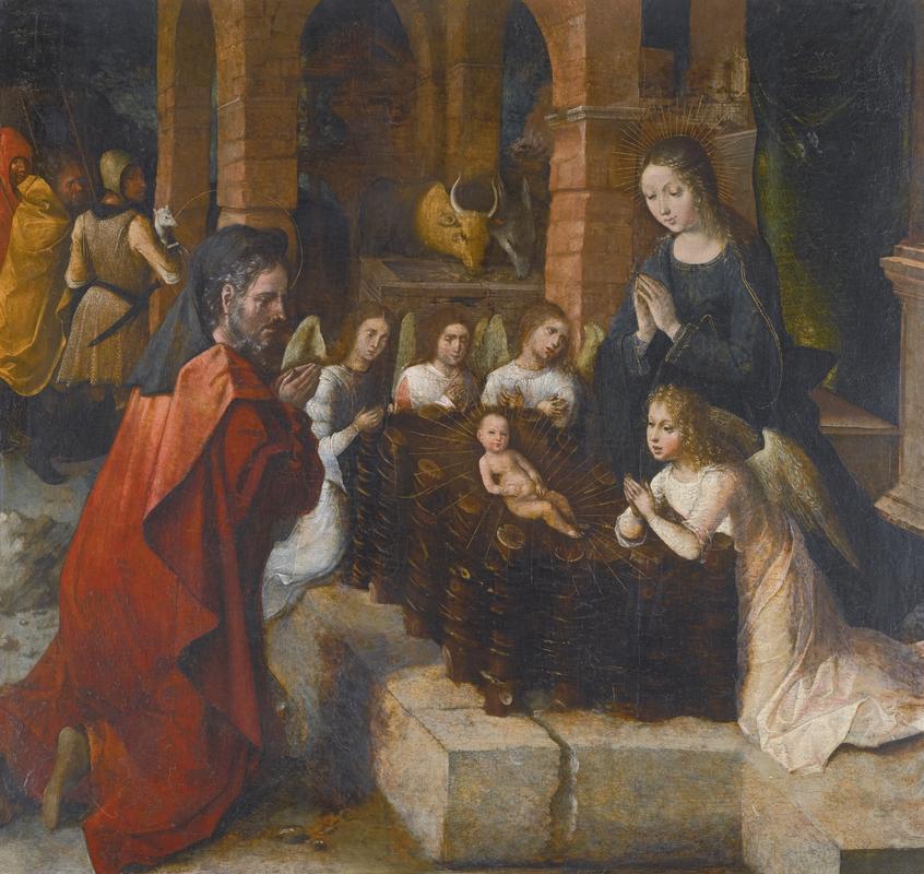 Алехо Фернандес 1475-1547Alejo 009L14034_7BTH2.jpg