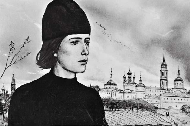 Алеша Карамазов.jpg