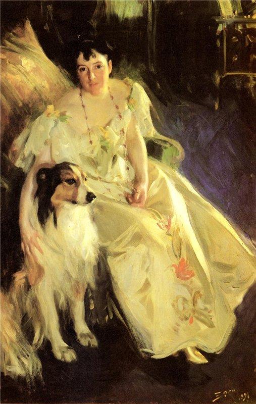 Андерс Цорн (1860-1920)34ad8b602595.jpg