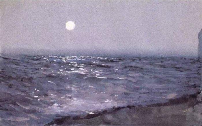Андерс Цорн (1860-1920)e29de82d13b1t.jpg