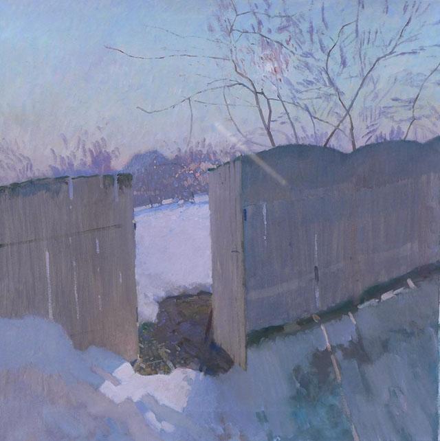 Бато-Дугаржапов-03-02.jpg