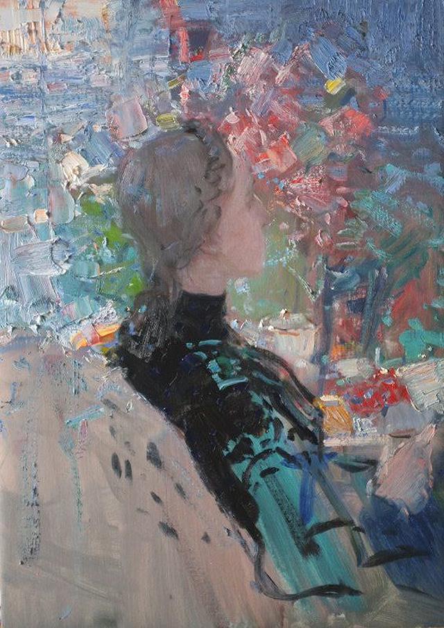 Бато-Дугаржапов-08.jpg