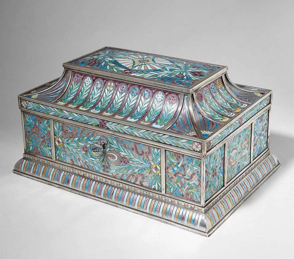 Боберг фердинантjewellery-casket-designed-by-ferdinand-boberg-for.jpeg