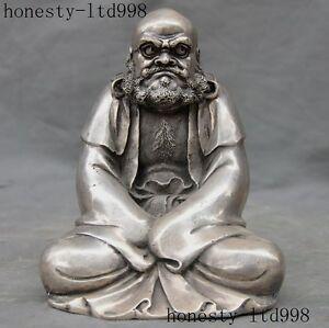 Бодхидхарма3+.jpg