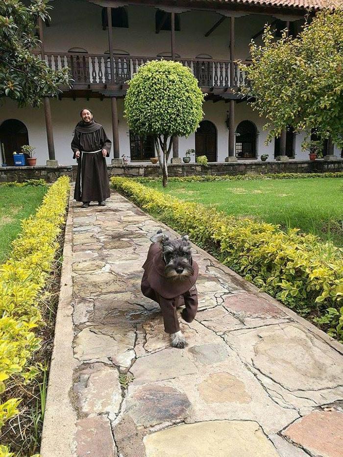 Боливия 1.jpg