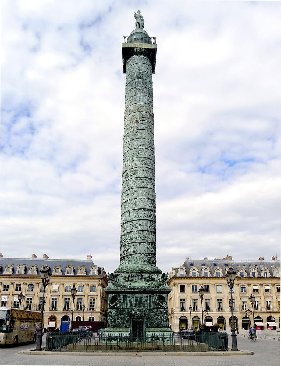 Вандомская-колонна01.jpg