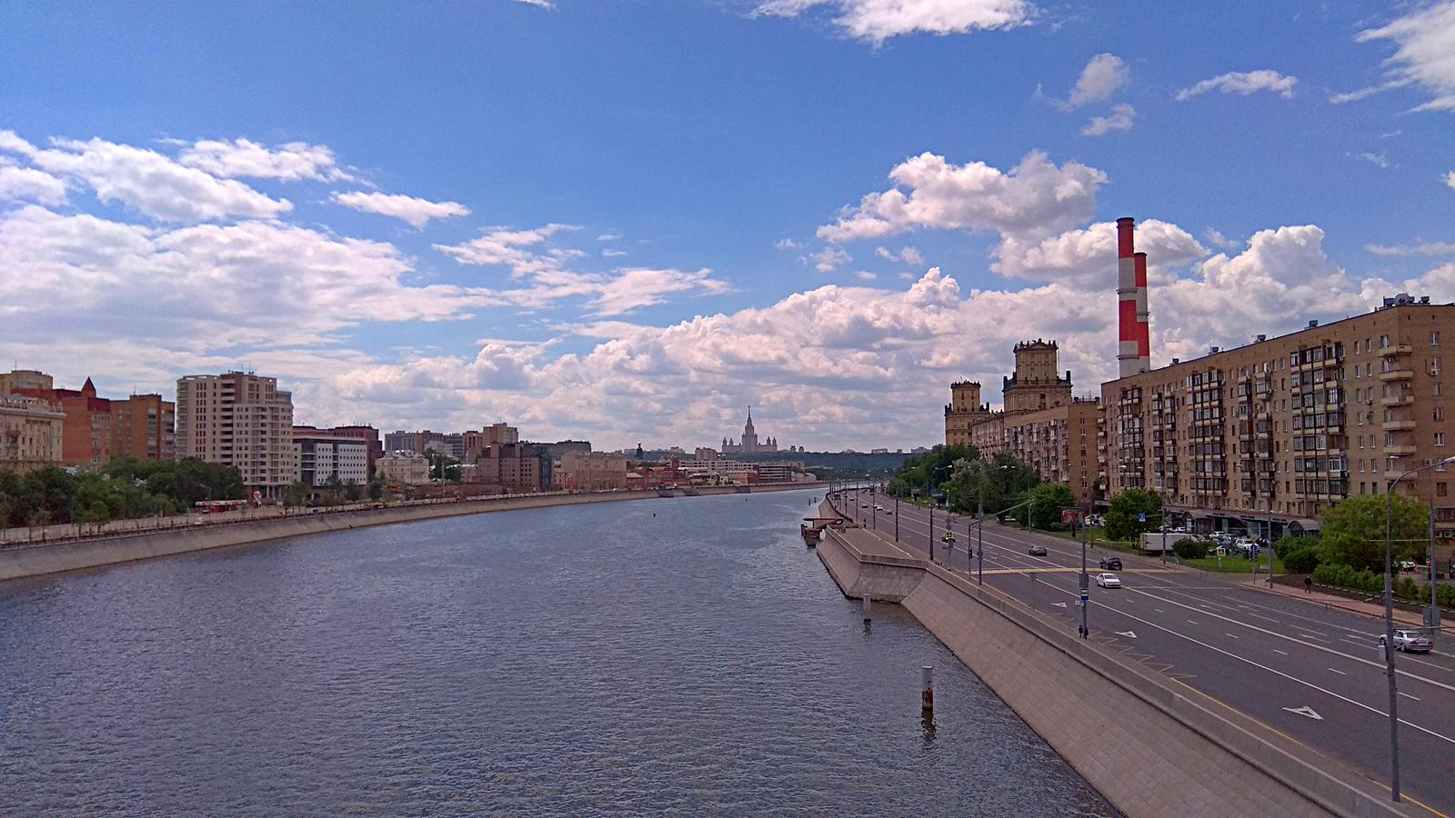 Вид с моста.jpg
