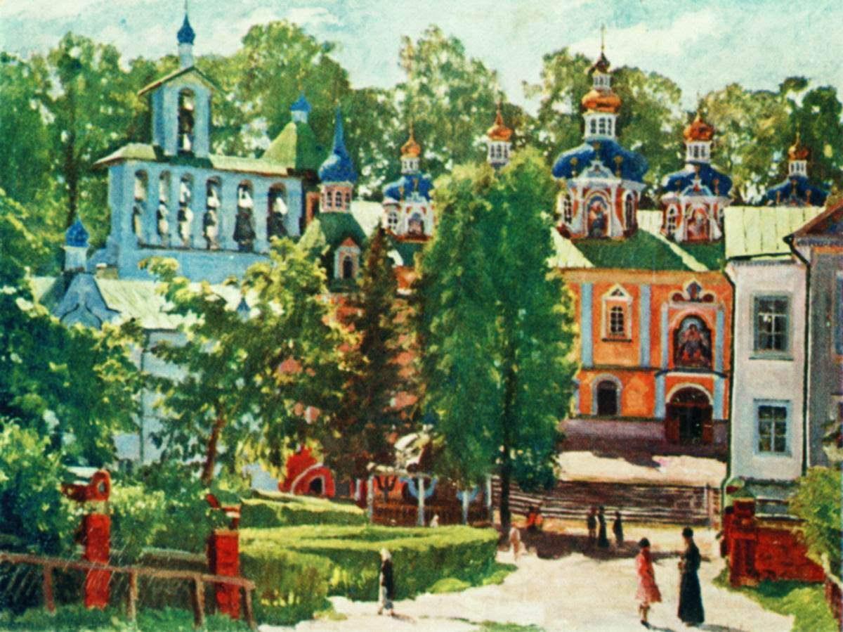 Виноградов Сергей_Псково-Печорский монастырь1 до 1938.jpg