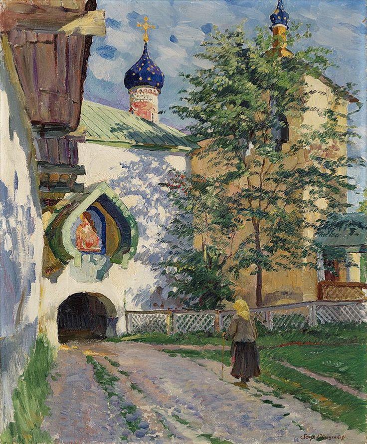 Виноградов Сергей_Псково-Печорский монастырь2 до 1938.jpg