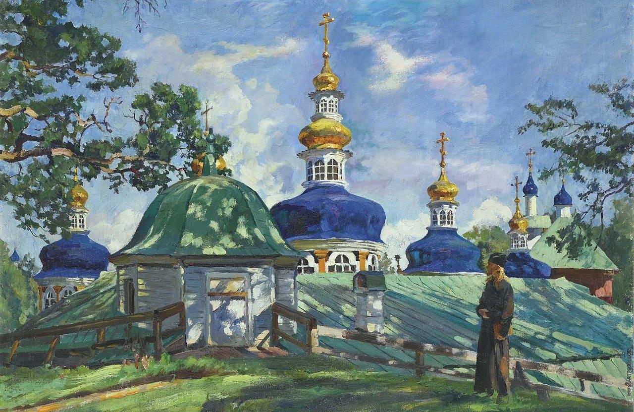 Виноградов Сергей_Псково-Печорский монастырь4 до 1938.jpg