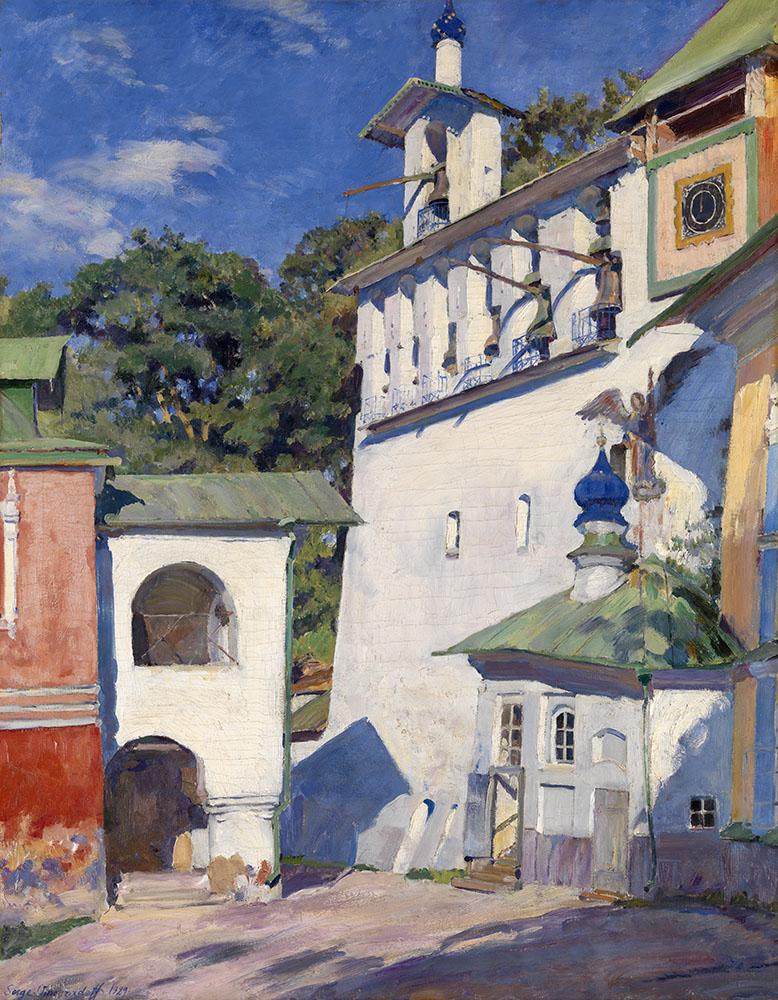 Виноградов Сергей_Псково-Печорский монастырь5 до 1938.jpg