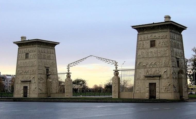 Ворота1 27-30.jpg
