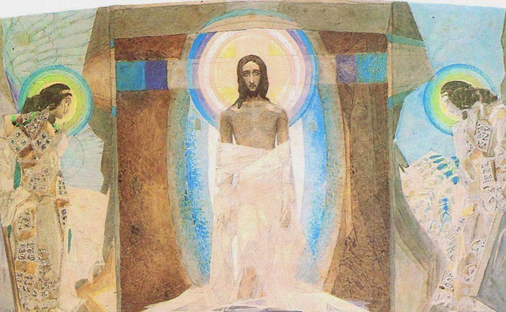 Воскресение. Триптих. 1887.jpg
