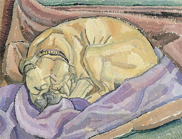 ГРЕЙС КОССИНГТОН СМИТkrinkley-konks-sleeping-1928.jpg