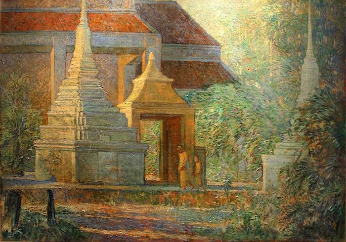 Галилео КиниGalileo-Chini-Art-Gallery-Bangkok-Thai-art-DCA.jpg