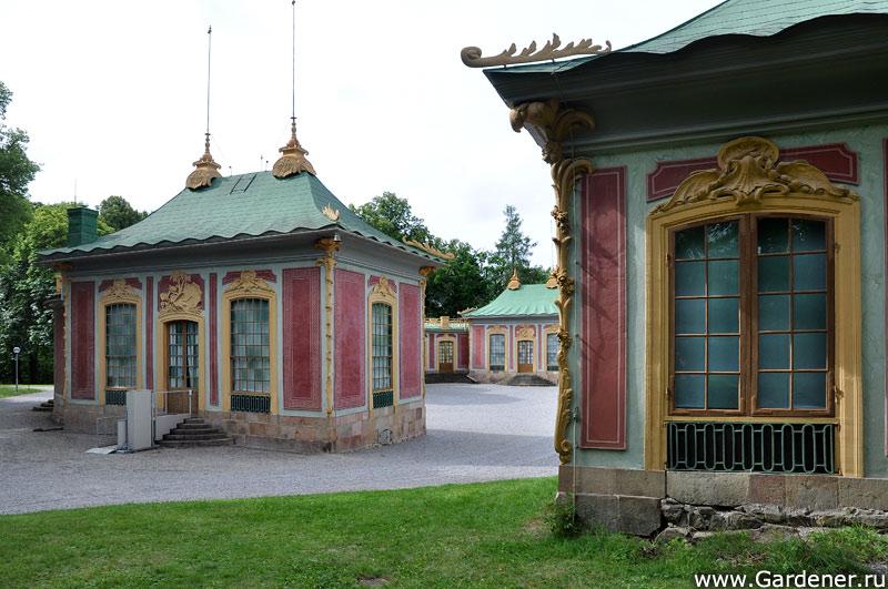 Дворец Дроттнингхольм 1753u20.jpg