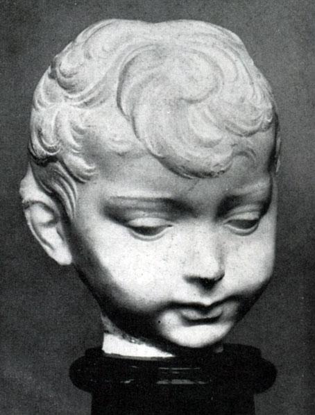 Дезидерио да Сеттиньяно 1430-64000157.jpg