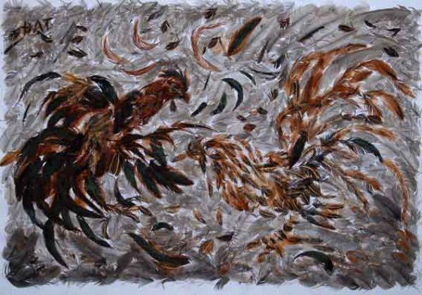 Динь Тхонг0808Fi16L курин перья.jpg