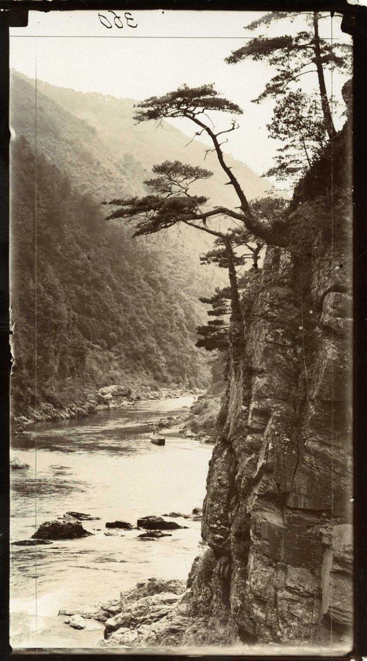 Долина реки Хозу Гава.jpg