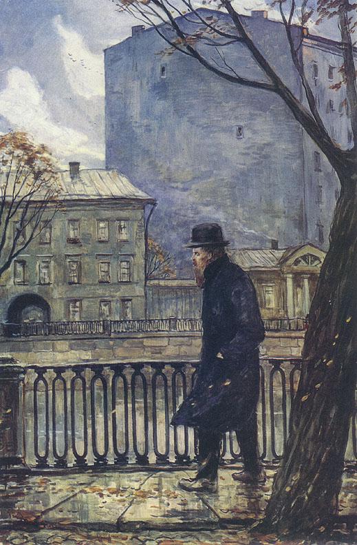 Достоевский в Петербурге.jpg