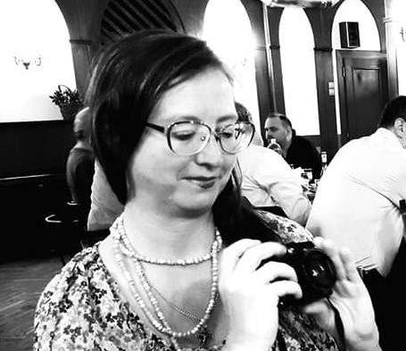 Елена Семёнова. Фото Екатерины Богдановой.jpg
