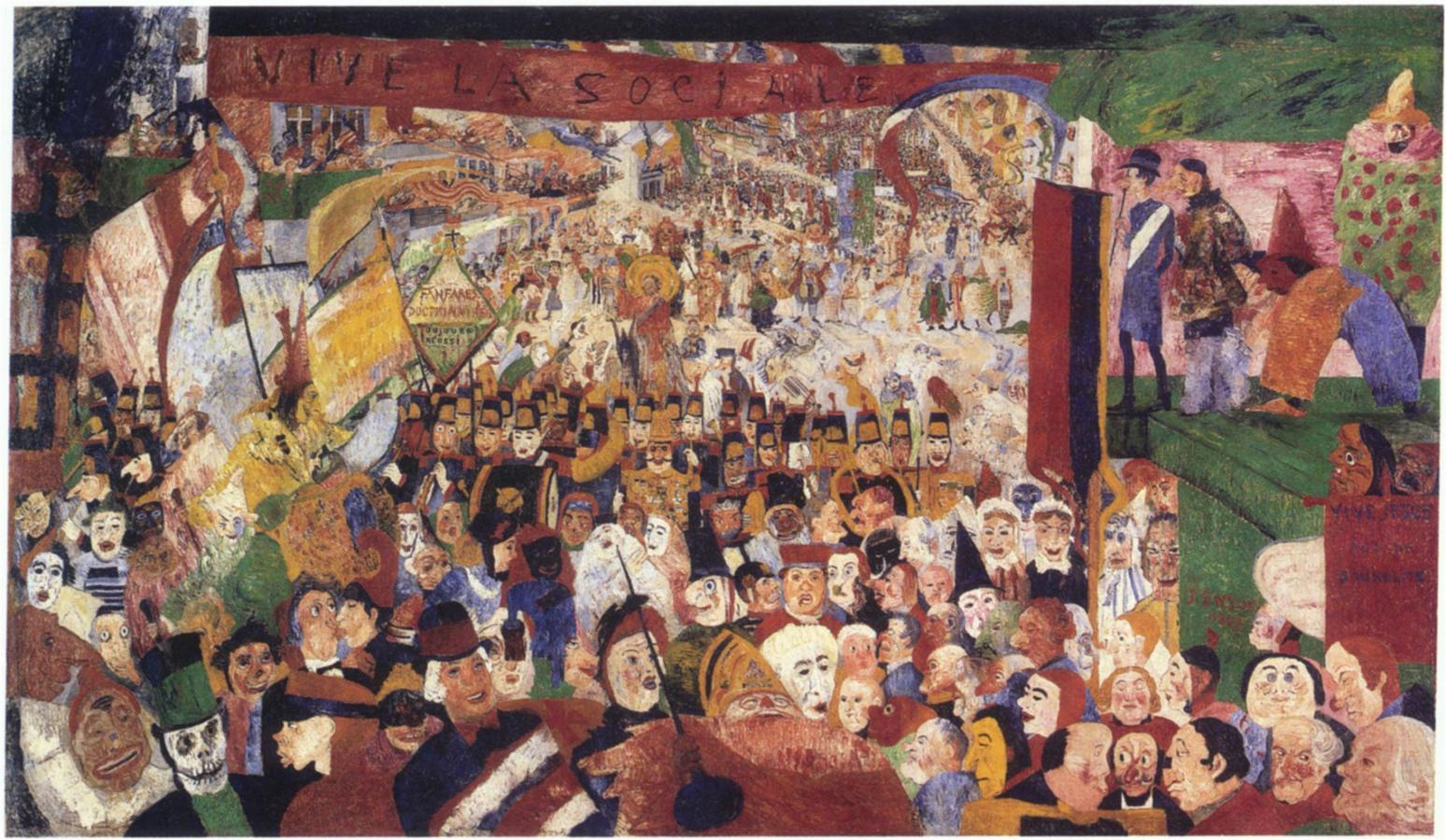 Живопись_James-Ensor_LEntre-du-Christ--Bruxelles.-1888.jpg