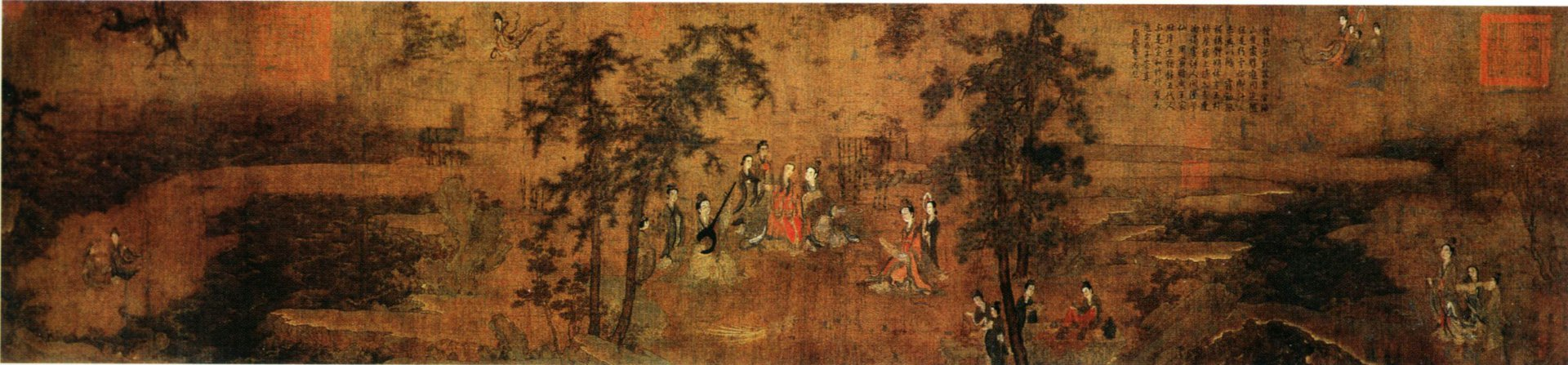 Жуань Гао078_1c0093a.Ancient_Chinese_Painting.jpg