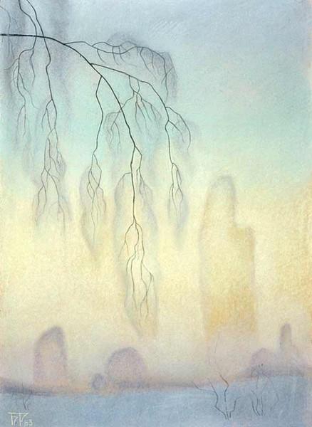 Закат. Ветви березы.jpg