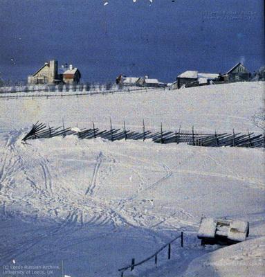 Зимний вид Ваммельсуу, 1910.jpg