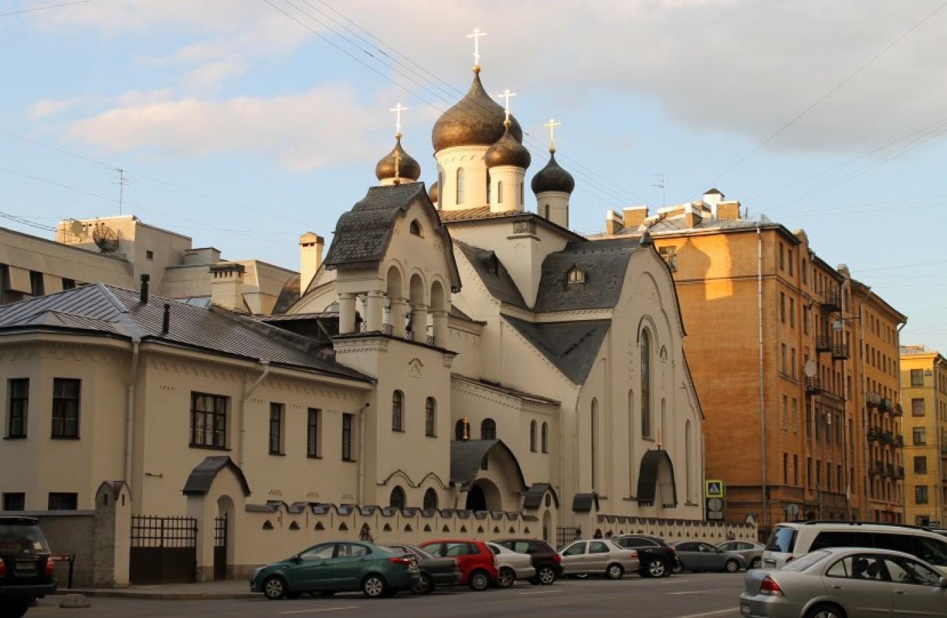 Знамения Пресвятой Богородины церковь старообрядцев Поморского согласия 56428.jpg