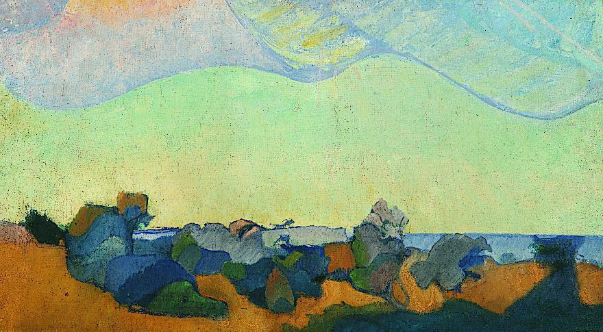 Иван Агели (1869-1917)246554.501.jpg