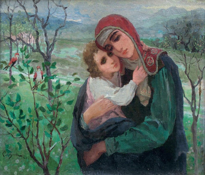 Иван Федорович Селезнёв (1856-1936)IvanFedoro_5714372_13090213.jpg
