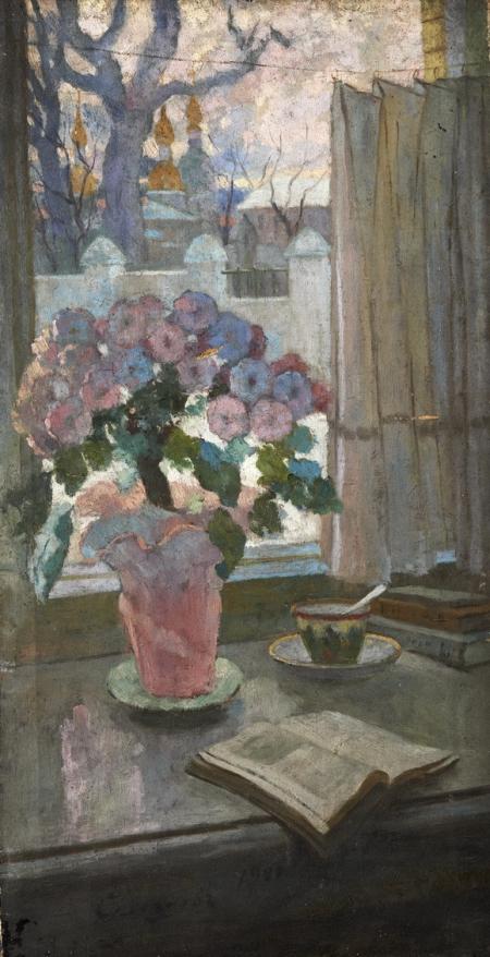Иван Федорович Селезнёв (1856-1936)IvanFedoro_5790275_13090257.jpg