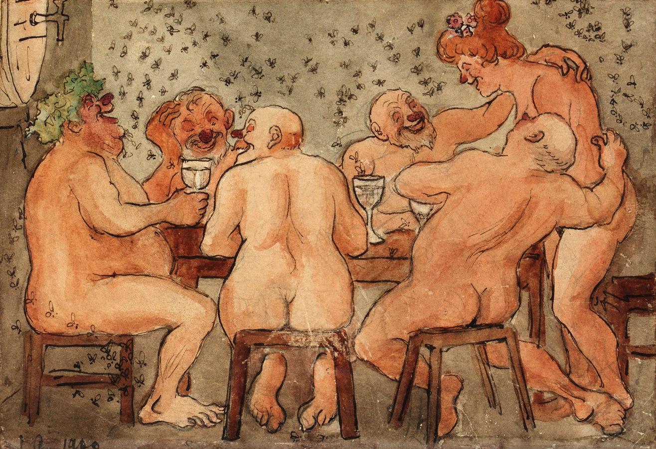 Ивар Аросениус (1879-1909)1643961_fullsize.jpg