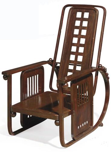 Йозеф-Хоффман-кресло-Sіtzmaschіne11.jpg