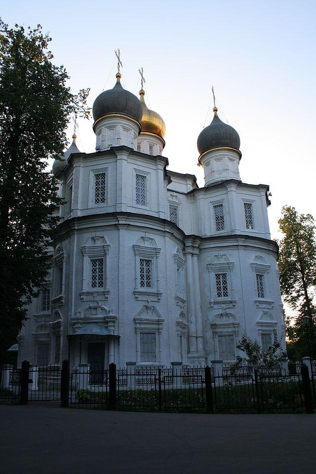 Казанская_церковь_в_Узком 1697-98.jpg