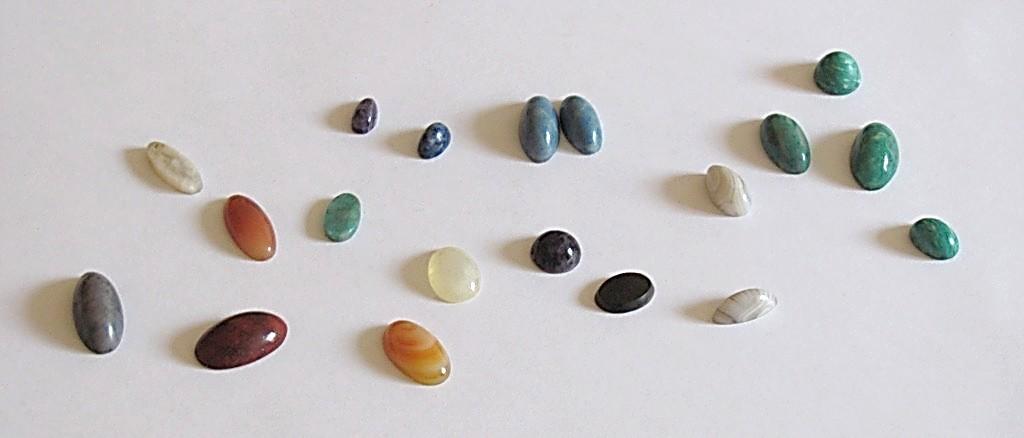 Камни 1.jpg