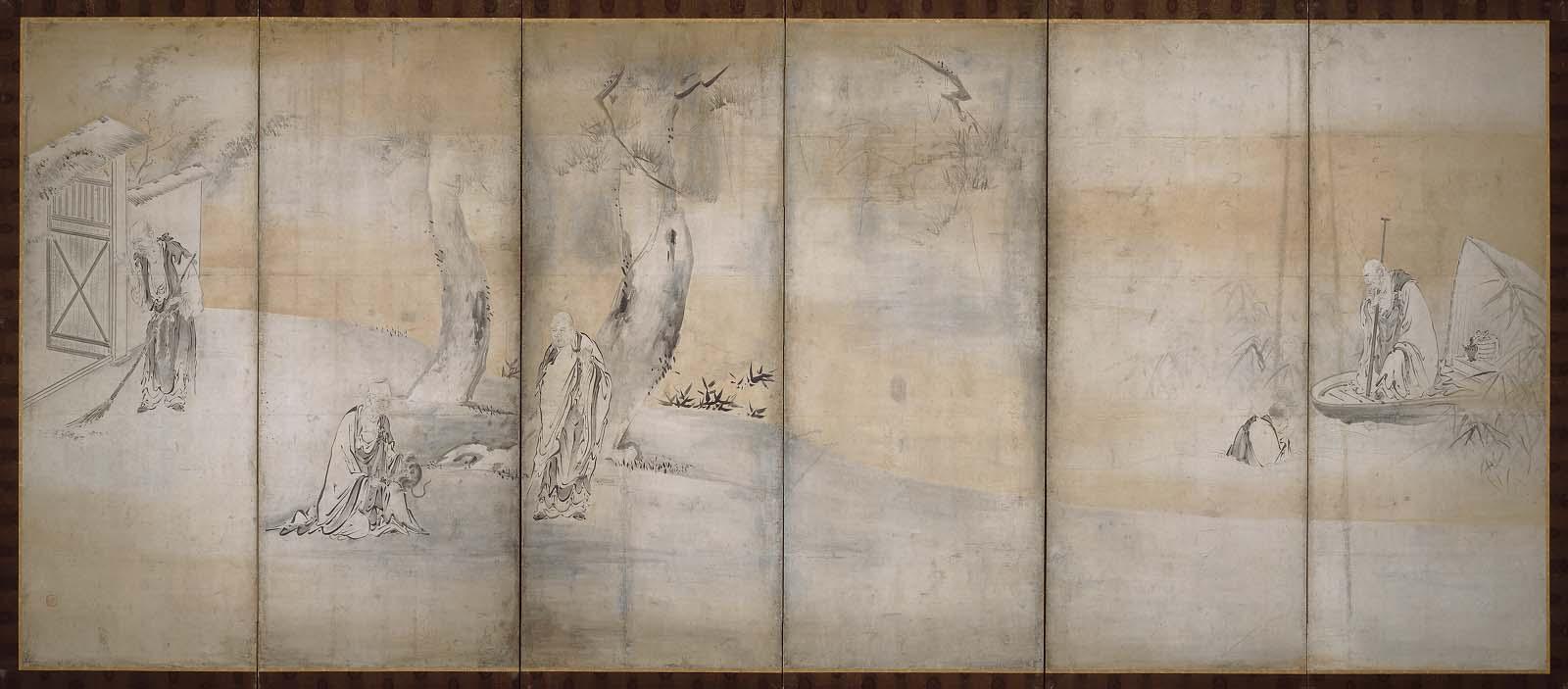 Кано  Кои17вSC186565.jpg