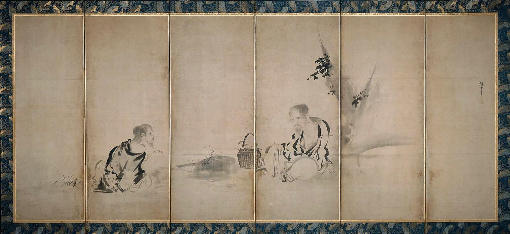 Кано Наонобу (1607-1650)0_7863b_88c24df2_orig.jpeg