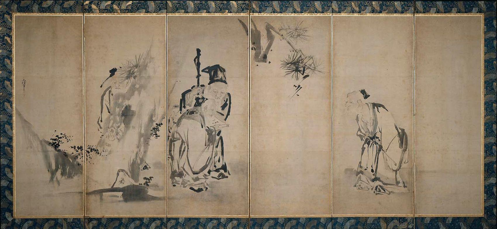 Кано Наонобу (1607-1650)0_7863c_cc82e340_orig.jpeg
