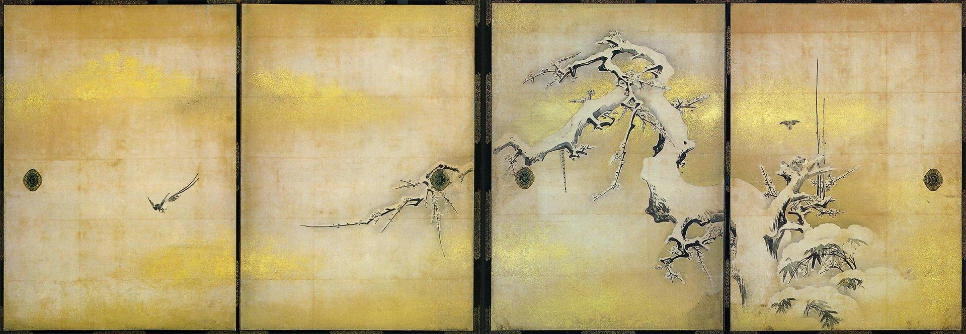 Кано Танъю Моринобу (1602-1674)0_78638_2b4ebe5a_orig.jpeg