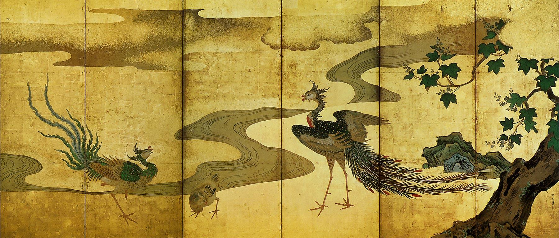 Кано Танъю Моринобу (1602-1674)0_7863e_2373db83_orig.jpeg