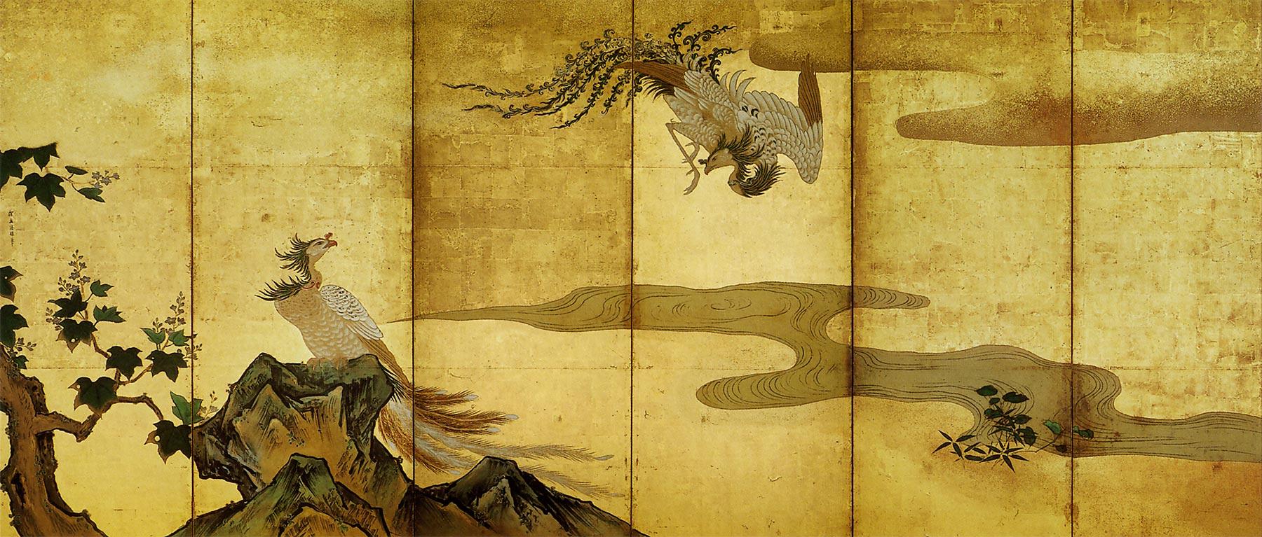 Кано Танъю Моринобу(1602-1674)0_7863f_8b56bbd2_orig.jpeg