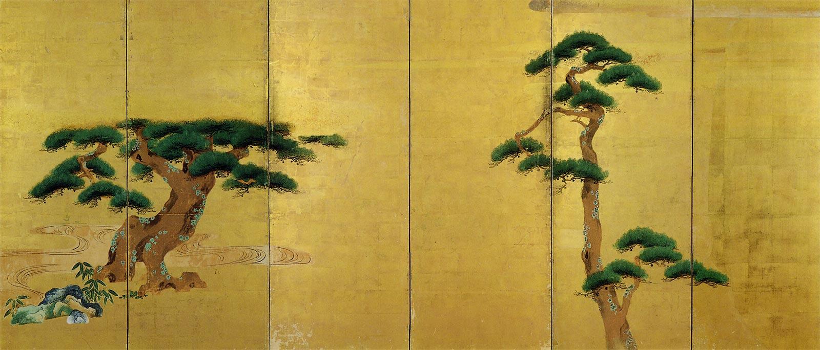 Кано Танъю Моринобу (1602-1674)0_78640_9ab6f203_orig.jpeg