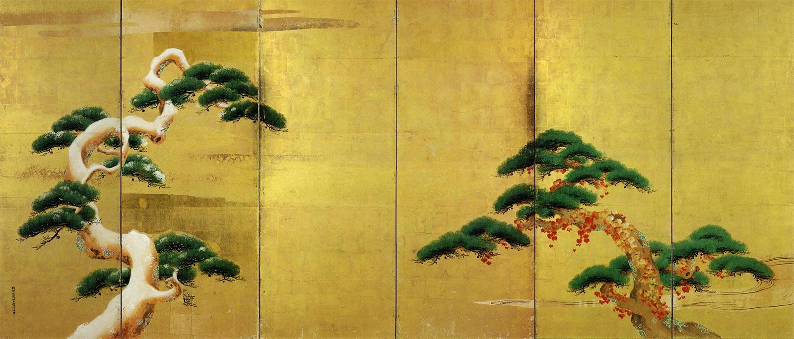 Кано Танъю Моринобу(1602-1674)0_78641_c93572c_orig.jpeg
