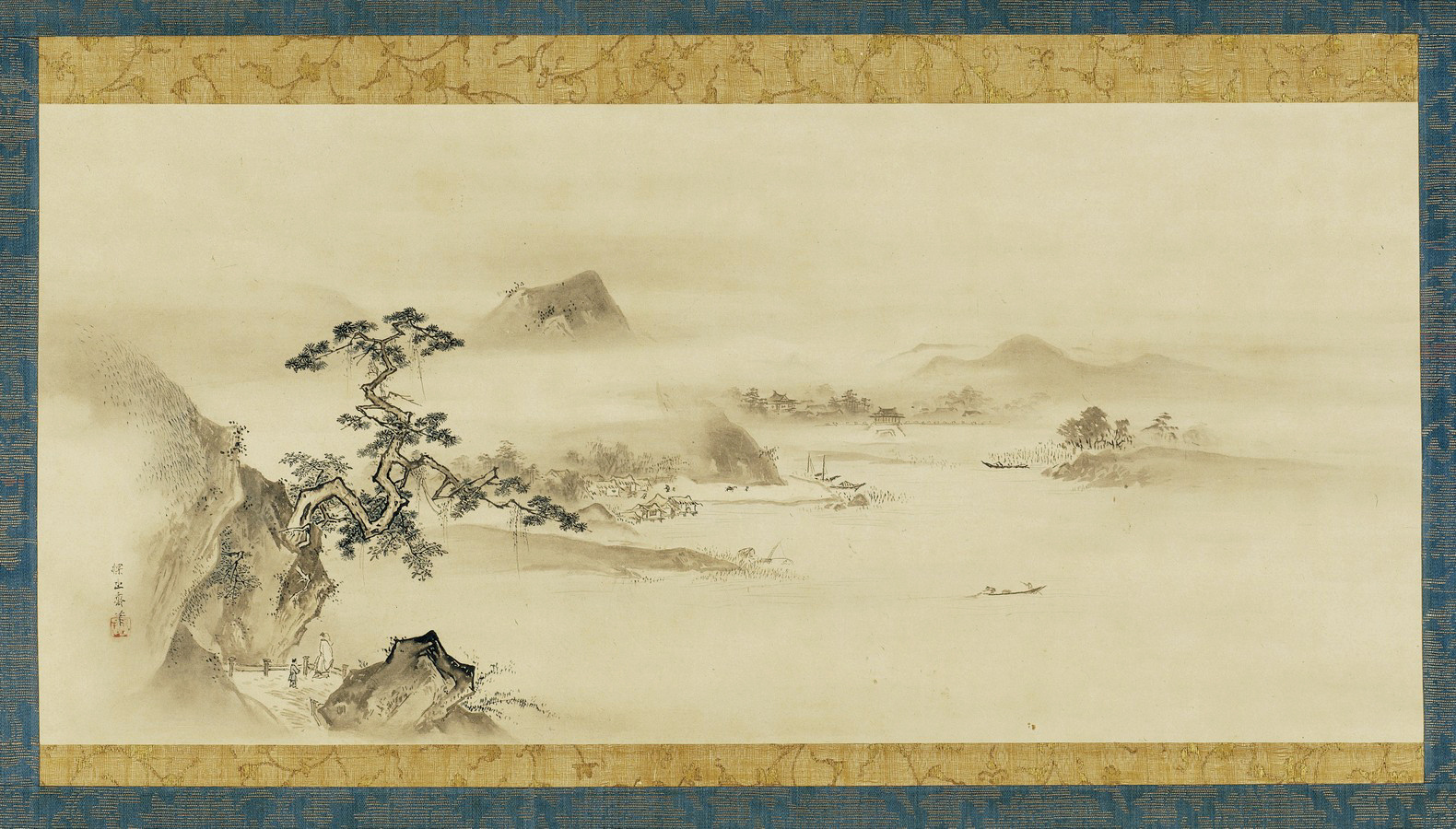 Кано Танъю Моринобу(1602-1674)0_78672_ebbdfeab_orig.jpeg