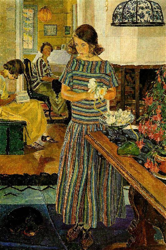 Карл Вильхельмсон (1866-1928)692c0798722f.jpg